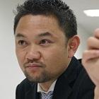 photo_miyamoto